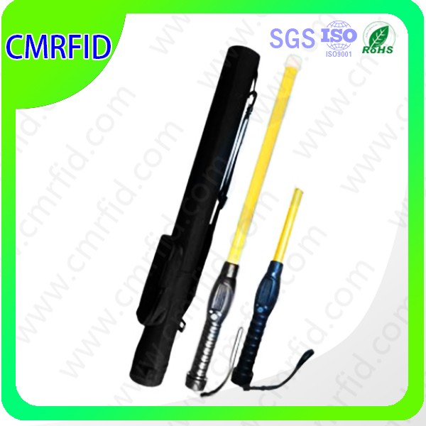 Alibaba Manufacturer 134.2Khz Stick Reader for Animal microchip Management