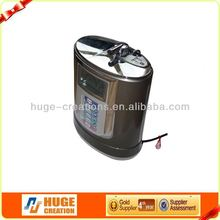 2013 hot cold water machine with fashion filter CE approval