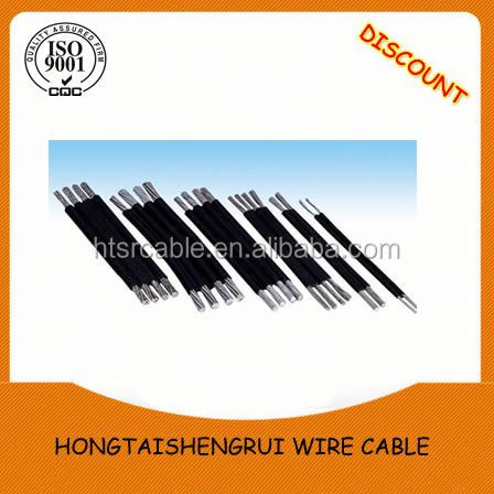New Arrival China Factory OEM/ODM Cabo Hd 2.0 4 K Flat 2 M Excelente Custo Beneficio lvds cable