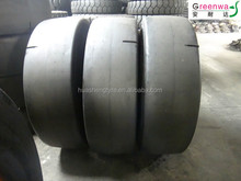 OTR tire 17.5-25 China famous brand Greenway tire with high quality and competitive price