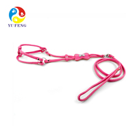 Newest hot-sale automobile harnesses