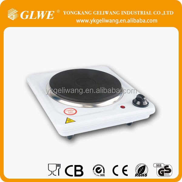 industrial electric hot plate/flat cooking plateF-009B hot plate\NEW hot plate