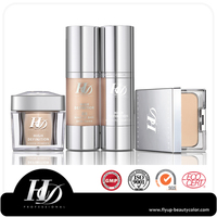 GMP Cosmetic distributor wanted makeup foundation wholesale