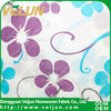 /product-detail/pp-non-woven-fabric-for-shopping-bags-in-differents-color-print-1952090301.html