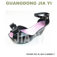 women high heel shoes, ladies high heel shoes, high heel shoes