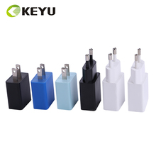 5v 1.5a class 2 power adapters with high efficiency for touch screen monitors wireless networking equipment