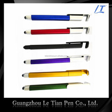 6 In 1 tool pen screwdriver pen