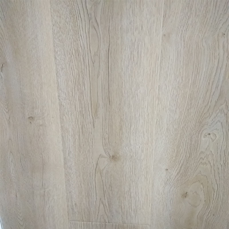 Agent wanted Ac4 Laminate Wood Flooring For Sale