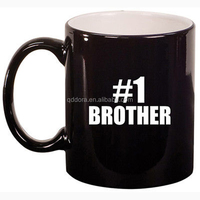 Awesome Beard Funny Design Novelty Gift Tea Coffee Office Ceramic Mug
