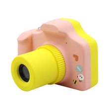 Toddler video best photo inexpensive child proof digital small toys camera deals for kids and older child preschooler