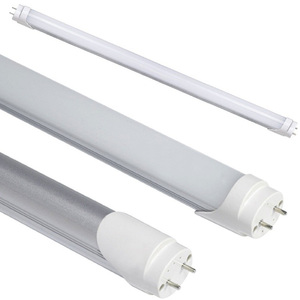 good price 6500k daylight 1200mm 1500mm 18w20w t5 light led tube from China factory
