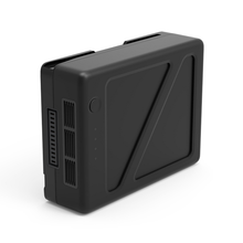 DJI Inspire 2 Battery TB50 with DJI Matrice 200, Ronin 2 Supported