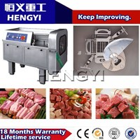 2015 NEW Product Factory Price used meat processing equipment for sale