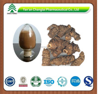 GMP factory supply herb organic Radix Achyranthis Bidentatae extract