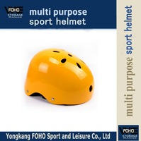 FH-HE005 Outdoor cycling road race bicycle good quality safety helmets