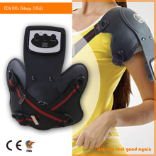 Knee pain massage vibrator