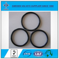 Waterproof Oil seals Resistant NBR/EPDM/VITON rubber O rings gaskets