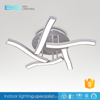 ceiling lighting part led ceiling spotlight ceiling light remote control 1105359