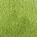 Attractive landscaping artificial lawn with natural looking artificial lawn turf for balcony ornament