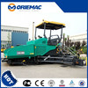 Widely Used Asphalt Paver Machine RP601 6m Paver With Low Price For Sale