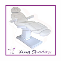 kingshadow vibrating frog massager/cheap electric japan massage bed/massage for men in dubai