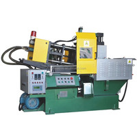 small automatic die casting lead shot/bullet making machine