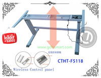famous furniture brands Wal-Mart furniture height adjustable table electric operating table price