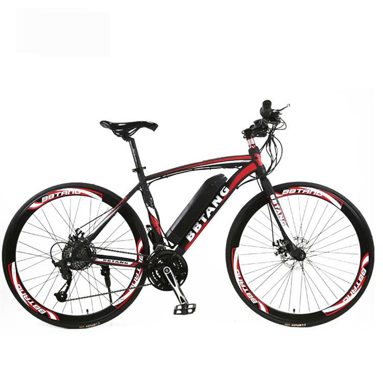 new bicycles chinese online shop 29 inch electric <strong>city</strong> bike 45v;29er electric mountain bike;48v electric mountain bike