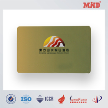 MDC0070 rfid card door lock for hotel