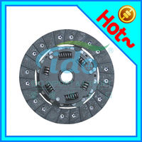 automatic transmission clutch disc for Mercedes Benz W201 1861543537