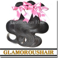 Alibaba trade assurance hair factory wholesale 100% top grade 7a high quality virgin malaysian