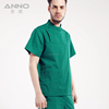 Wholesale hospital staff nurse uniform design pictures