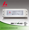 ac phase cut dimming led driver,ac to dc led driver,ac/dc led driver