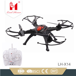wifi fpv real time 2.4g 4ch altitude hode mode rc quadcopter camera buy toys from china