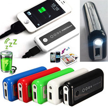 4500mah portable usb phone charger/portable cellphone charger/portable backpack solar charger for mobile phone