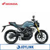 New Brand Thailand Honda CB150R Exmotion Street Motorcycle