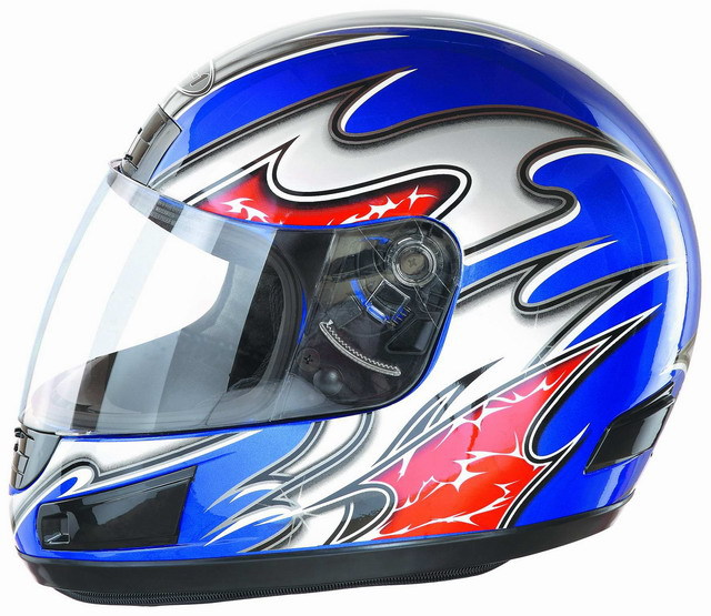 Premium quality DOT approved full face ECE ls 2 helmet motorcycle for men motorcycle helmets