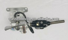 motorcycle reverse gear /China 3 wheels motorcycle reverse/tricycle parts in Peru Colombia Egypt Morocco