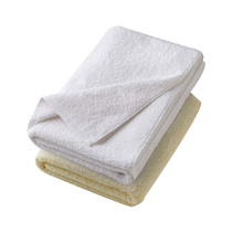 cheap cotton hotel towels <strong>for</strong> <strong>sale</strong>