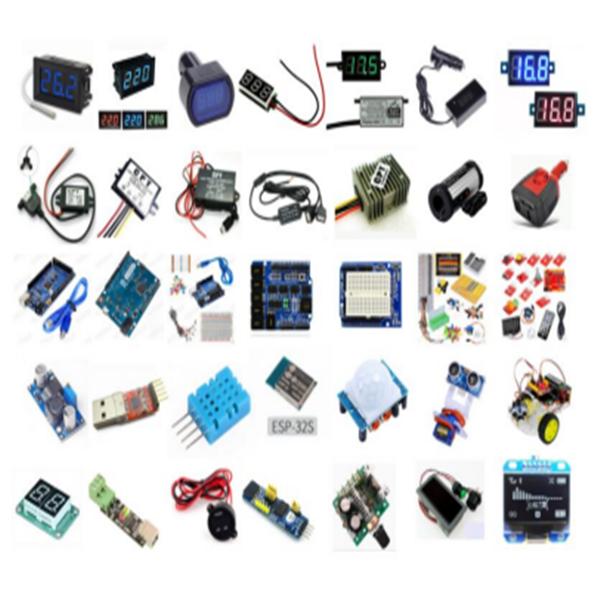 BTM625//CSRA64215 Bluetooth Audio Module Wireless BLE 4.2 Board I2S TWS APTX
