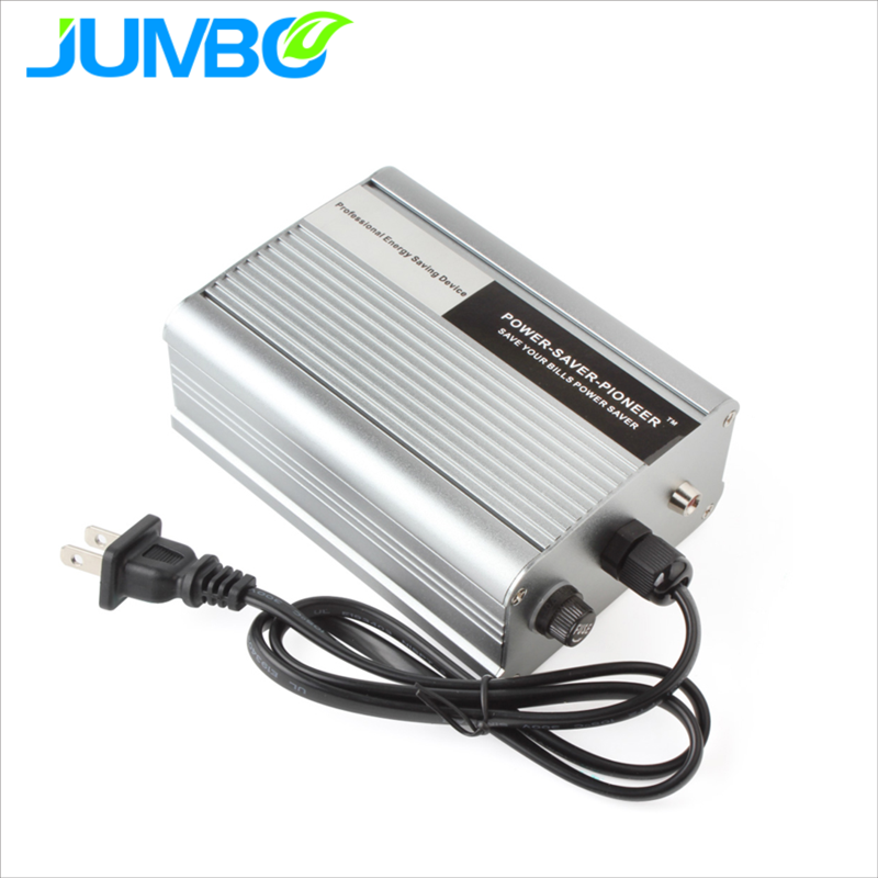 Jumbo hot sale power saver <strong>electricity</strong> saver box UK plug energy saver