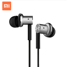 Good Sound Quality Original Xiaomi Mi In-Ear Wired Bests Mobile Earphones Headphones Pro for Mp3 Cellphone PC