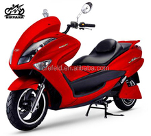 Pocket bike New emotorcycle T3 2 wheels Sport electric motorcycle 60/72V 2000W electric scooter