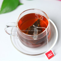 6052 Hot sale and best price for wheat pu'er tea Stay on tea