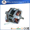 1 phase 230V 3.7A cement mixer motor sewing machine