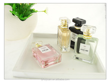 Original perfume high quality well-known brands Wholesale perfume