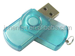 32GB 64GB 128GB cheap sexy usb flash drive made in China BEST SERVICE