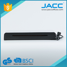 BSCI Standard Office Paper Usi Laminating with Best Quality
