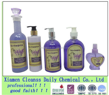 latest report soap bath and shower products Qynewsbiz added a new latest industry study report that focuses on bath and shower products market  and gives in-depth global bath and shower products market analysis and future prospects of bath and shower products industry 2018.