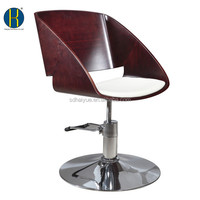 HY3020 Promotional Barber Chair Cheap